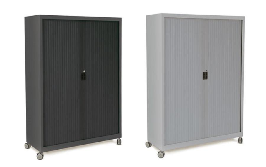 armoire de protection multimdia et informatique armulti. Black Bedroom Furniture Sets. Home Design Ideas